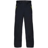 Oakley Crescent 2.0 Shell 2L 10K Pant - Men's