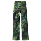 Oakley Black Forest 2.0 Shell 3L 15K Pant - Men's