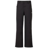 Oakley Moonshine 2.0 Insulated 2L 10K Pant - Women's