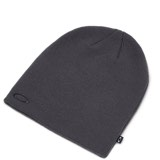 Oakley Fine Knit Hat