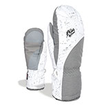 Level Mummies Mitt - Women's