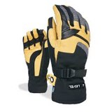Level Ranger Glove - Men's