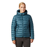 Mountain Hardwear Rhea Ridge Hoody - Women's
