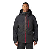 Mountain Hardwear Firefall/2 Insulated Jacket - Men's