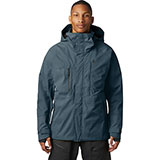Mountain Hardwear Firefall/2 Jacket - Men's