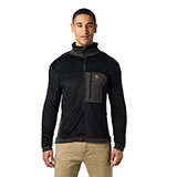 Mountain Hardwear Monkey Man/2 Jacket - Men's