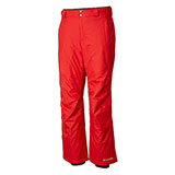 Columbia Bugaboo IV Pant - Men's