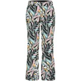 O'Neill Glamour Pant - Women's