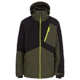 O'Neill Aplite Jacket - Men's