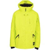 O'Neill Total Disorder Jacket - Men's