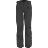 O'Neill Quartzite Pant - Men's