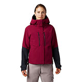 Mountain Hardwear Firefall/2 Insulated Jacket - Women's