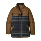 Patagonia Out Yonder Coat - Women's