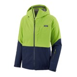 Patagonia Untracked Jacket - Men's