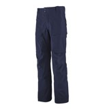 Patagonia Untracked Pant - Men's