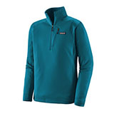 Patagonia Crosstrek 1/4 Zip Jacket - Men's