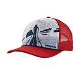 Patagonia Breaking Trail Interstate Hat
