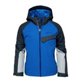 Arctix Fast Lane Jacket - Boy's
