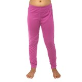 Hot Chillys Midweight Bottom - Youth