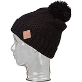 Rojo All Knotted Up Beanie