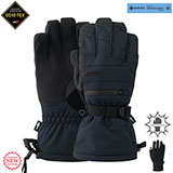 POW Wayback GTX Long Glove + Warm - Men's