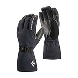 Black Diamond Pursuit Glove - Unisex