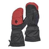 Black Diamond Recon Mitt - Men's
