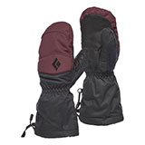 Black Diamond Recon Mitt - Women's