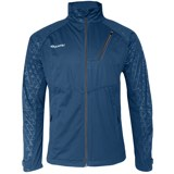 SportHill Super XC Jacket - Men's