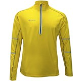 SportHill 360 Visibility Zip Top - Men's