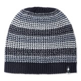 Smartwool Ski Hill Ombre Beanie