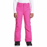 Roxy Backyard Girl Pant - Girl's