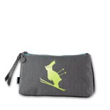 Pistil All Mine Accessory Pouch