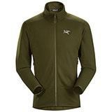 Arc'teryx Kyanite Jacket - Men's