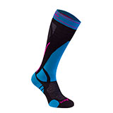 Bridgedale Ski Lightweight Socks - Women's