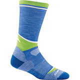 Darn Tough Larissa Nordic Boot Light Cushion Socks - Women's