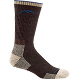 Darn Tough Hiker Cushion Boot Socks - Men's