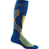 Darn Tough Outer Limits Over-the-Calf Padded Light Cushion Socks - Men's
