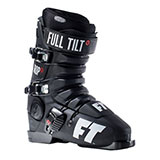 Full Tilt Drop Kick Ski Boots - Men's