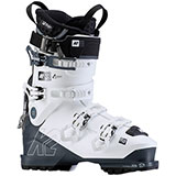 K2 Mindbender 110 Alliance Ski Boots - Women's