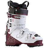 K2 Mindbender 90 Alliance Ski Boots - Women's