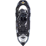 Atlas Access Snowshoes - Men's