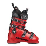 Nordica Speedmachine 130 Ski Boots - Men's