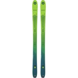Blizzard Zero G 95 Skis - Men's