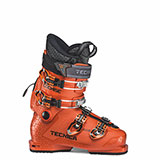 Tecnica Cochise Team Ski Boots - Junior