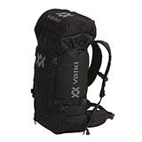 Volkl Race Pack Backpack