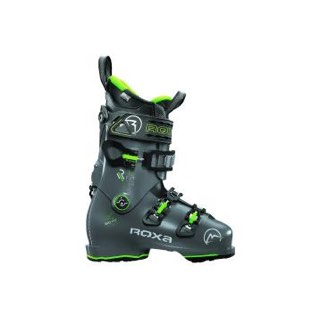Roxa R/FIT Hike 110 Ski Boots - Men's
