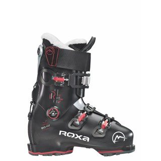 Roxa R/FIT W Hike 85 Ski Boots - Women's