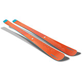Elan Wingman 86 TI Skis - Men's