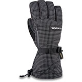 Dakine Titan Gore-Tex Glove - Men's